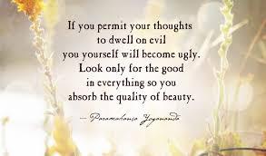 Yogananda Quotes Enchanting Paramahansa Yogananda Quotes Success If You Permit Your Thoughts To