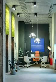 modern office lights home office ceiling light extraordinary office lighting ideas um size of home office