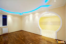 ... Excellent Home Interior Design And Bedroom Ideas With Bedroom False  Ceiling : Enchanting Kid Bedroom Decorating ...