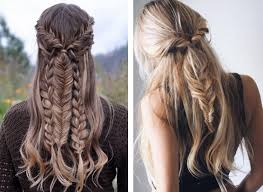 Jednoduché účesy Pro Krátké Vlasy