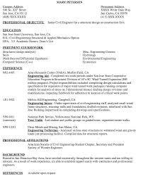 Autocad Drafter Resume Samples Sales Drafter Lewesmr