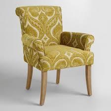 leopard print office chair. wonderful print leopard office chair photos home for print chair 41  furniture burma nugget londra in leopard print office chair