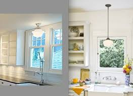 lighting over kitchen sink. magnificent light over kitchen sink and lighting welcome lights