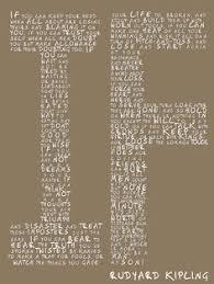 if by rudyard kipling rudyard kipling poem and amazing poems my favourite poem if by rudyard kipling