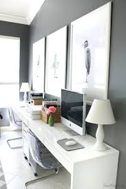 office set up ideas. Simple Office Setup Ideas Desk In Home For Two More Interior Design Jobs Atlanta Set Up .