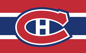 Montreal Canadiens Depth Chart July 31 In 31 Montreal Canadiens Hockey Prospects