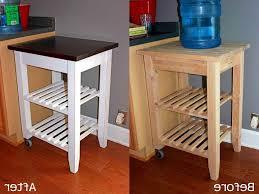 kitchen cart ikea carts