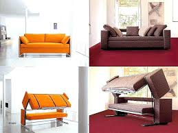 furniture that transforms. Bunk Bed Couch Furniture Full Size Of Pull Out 1 Coupe Sofa 3 That Transforms