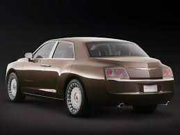 2018 chrysler imperial release date. modren release 2018 chrysler imperial  tail light hd picture intended chrysler imperial release date