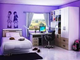 cool modern bedroom ideas for teenage girls. Lovely Basement Bedroom Ideas For Teenagers Cool Modern Teenage Girls O