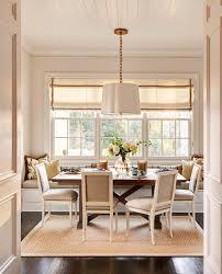living room carolina design associates: banquette window seat cacc banquette window seat
