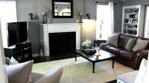 drawing room furniture images. See Others Picture Of Improbable Living Room Furniture Layout Style Rate Small Drawing With Cheap Price Tv Arrangement Images