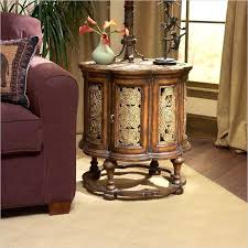 sophisticated small accent tables small accent tables living room starlight dreamer accent tables living room small
