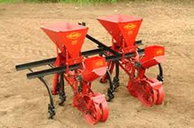 Covington Planter For Sale Only 3 Left At 65