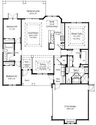 Small Picture 66 best Energy efficient houses images on Pinterest House floor