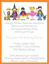 Birthday Invitation Size Full Size Of Birthday Invitation Message In Conjunction With Party