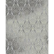 fantastic damask rug 7 feet 9 inch x feet damask rug damask rug argos fantastic damask rug