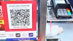 Grow Vending Machine Codes Amazing Nets Could Become Singapore's National Epayments Service Operator