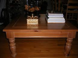 exclusive ideas big lots coffee tables the wooden houses south africa awesome broyhill table within