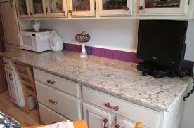 nevern cambria countertop shabby chic style kitchen