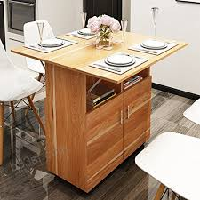 Wine rack dining table Drop Leaf Dl Furniture Wood Dropleaf Kitchen Island Cart Dining Table Rolling Tomoclasescom Dl Furniture Wood Dropleaf Kitchen Island Cart Dining Table