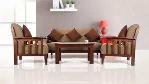 Sleek Wooden Sofa Designs Sofa Design Pictures Wooden Sofa Designs For Living Room