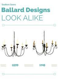 ballard designs chandelier designs ballard designs eldridge chandelier ballard designs waldorf chandelier