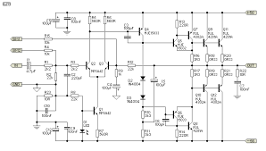 wiring diagram for sub and amp the wiring diagram amp sub wiring diagram they show a typical single channel wiring wiring diagram
