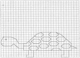 13 Minions Drawing Graph Paper For Free Download On Ayoqq Org