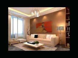 cool home lighting. Interesting Cool Interior Home Remarkable Charming Lovable Lighting For Living Room Ideas Cool  Renovation With  In