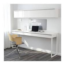 incredible office desk ikea besta. Desk Impressive Best 25 Wall Mounted Ikea Ideas On Pinterest Pertaining To Attractive The Amazing Household Incredible Office Besta S