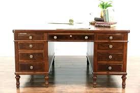 office desks ebay. Black Gloss Desk Office Image Ebay High Uk Desks T
