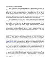 writing an evaluation essay example samples nardellidesign com writing an evaluation essay example 9 samples