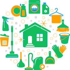 household cleaning companies house cleaning brisbane home cleaning services austral
