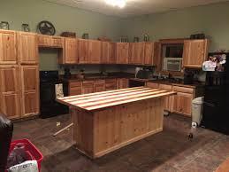 14 Unique Kitchen Countertop Laminate Countertops Wooden Ikea Home
