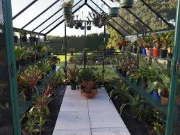 great for those shade loving plants such as orchids azaleas and ferns or raising seedlings these shade houses are also perfect for hardening off those