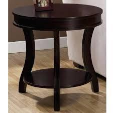 small round nightstand storage small round black side table end tables small small nightstand ideas