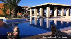 pool service ad. SWIMMING POOL SERVICE Video Ad - Order #LSUS899 PRIVATE Pool Service Ad .