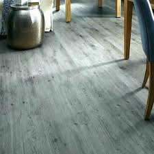 scratches on vinyl plank flooring cherry luxury