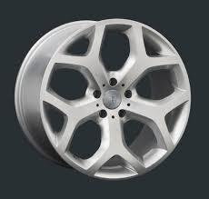 Купить <b>колесные диски</b> Replay Replica BMW B70 <b>8x18</b> 5x120 ...