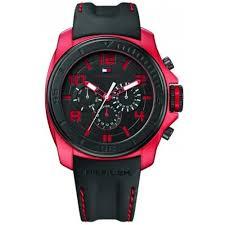 <b>Часы Tommy Hilfiger 1790775</b>, цена – 4886 грн.: купить в Киеве ...