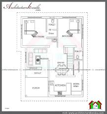 600 sq ft house plans 2 bedroom luxury sq ft house plans 2 bedroom floor and