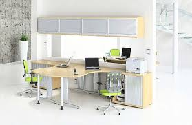 Image Craft Room Amazing Ikea Office Cabinets Adorable Office Furniture Ikea With Ikea Office And Ikea Chairs Also Ikea Occupyocorg Amazing Ikea Office Cabinets Adorable Office Furniture Ikea With