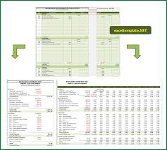 sample chart of accounts for merchandising business merchandising business accounting exceltemplate net