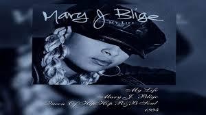 <b>Mary J Blige</b> - <b>My</b> Life [My Life 1994] - YouTube