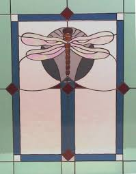 the vinery stained glass studio classes and supplies for stained glass flameworking fusing and mosaics