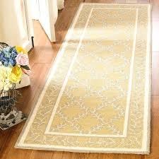 yellow wool rug hand hooked yellow grey wool rug ikea yellow wool rug round yellow wool yellow wool rug
