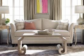 contemporary gray living room furniture. Unique Contemporary 0whitebeigeandgraylivingroominterior To Contemporary Gray Living Room Furniture