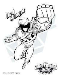 power ranger coloring pages unique 20 free printable teen titans coloring pages everfreecoloring for of power