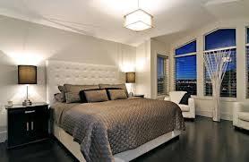 Modern Dark Hardwood Floors Bedroom View In Gallery D Ideas